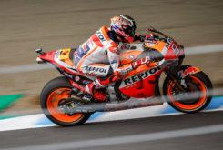 GP Japon MotoGP 2019 mejores fotos (90)