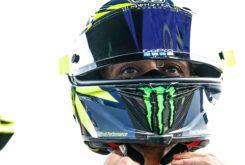 GP Japon MotoGP 2019 mejores fotos (93)