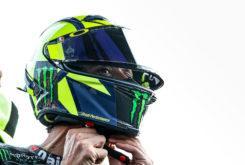 GP Japon MotoGP 2019 mejores fotos (94)