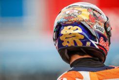 GP Japon MotoGP 2019 mejores fotos (95)