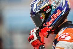 GP Japon MotoGP 2019 mejores fotos (96)