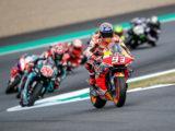 GP Japon MotoGP 2019 mejores fotos (99)