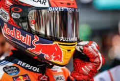 GP Tailandia MotoGP 2019 fotos (1)