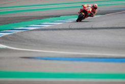 GP Tailandia MotoGP 2019 fotos (100)