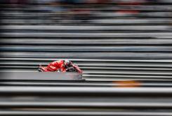 GP Tailandia MotoGP 2019 fotos (105)