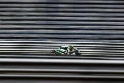 GP Tailandia MotoGP 2019 fotos (106)