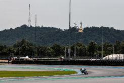 GP Tailandia MotoGP 2019 fotos (108)