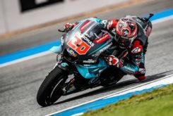 GP Tailandia MotoGP 2019 fotos (110)