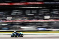 GP Tailandia MotoGP 2019 fotos (111)