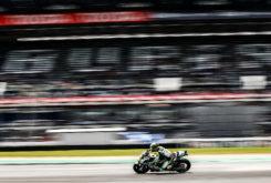 GP Tailandia MotoGP 2019 fotos (112)