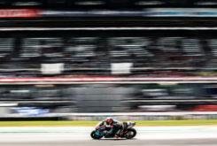 GP Tailandia MotoGP 2019 fotos (113)