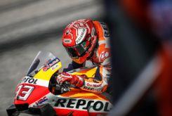 GP Tailandia MotoGP 2019 fotos (115)