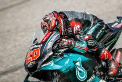 GP Tailandia MotoGP 2019 fotos (116)
