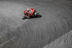 GP Tailandia MotoGP 2019 fotos (117)