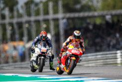GP Tailandia MotoGP 2019 fotos (13)