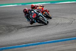 GP Tailandia MotoGP 2019 fotos (18)