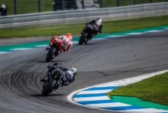 GP Tailandia MotoGP 2019 fotos (20)