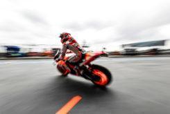 GP Tailandia MotoGP 2019 fotos (22)