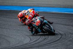 GP Tailandia MotoGP 2019 fotos (23)