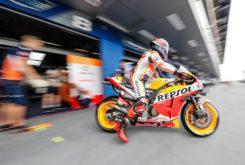 GP Tailandia MotoGP 2019 fotos (24)