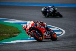 GP Tailandia MotoGP 2019 fotos (25)