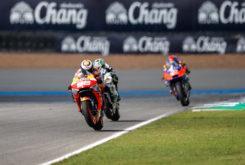 GP Tailandia MotoGP 2019 fotos (29)