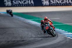 GP Tailandia MotoGP 2019 fotos (30)