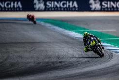 GP Tailandia MotoGP 2019 fotos (31)