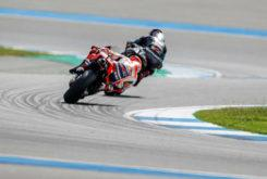 GP Tailandia MotoGP 2019 fotos (32)