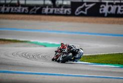GP Tailandia MotoGP 2019 fotos (35)