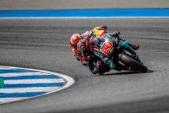 GP Tailandia MotoGP 2019 fotos (36)