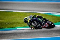 GP Tailandia MotoGP 2019 fotos (38)