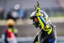 GP Tailandia MotoGP 2019 fotos (39)