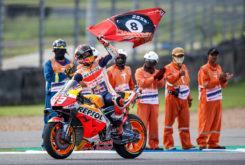GP Tailandia MotoGP 2019 fotos (40)