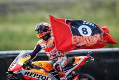GP Tailandia MotoGP 2019 fotos (41)