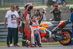 GP Tailandia MotoGP 2019 fotos (43)