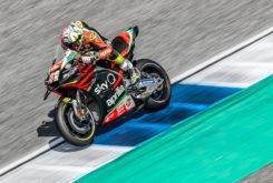 GP Tailandia MotoGP 2019 fotos (49)