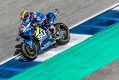 GP Tailandia MotoGP 2019 fotos (50)
