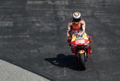 GP Tailandia MotoGP 2019 fotos (52)