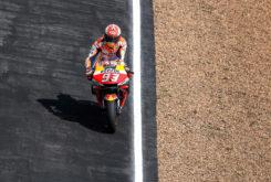 GP Tailandia MotoGP 2019 fotos (53)