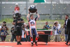 GP Tailandia MotoGP 2019 fotos (56)