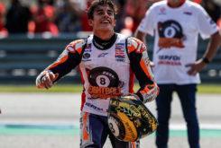 GP Tailandia MotoGP 2019 fotos (57)