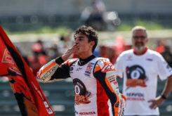 GP Tailandia MotoGP 2019 fotos (58)