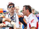 GP Tailandia MotoGP 2019 fotos (6)