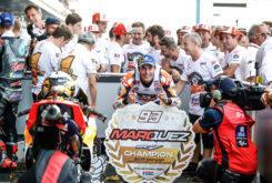 GP Tailandia MotoGP 2019 fotos (60)