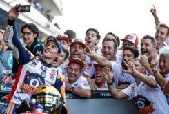 GP Tailandia MotoGP 2019 fotos (62)