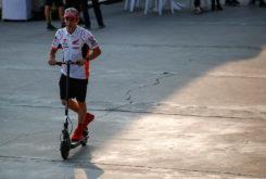 GP Tailandia MotoGP 2019 fotos (63)
