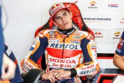 GP Tailandia MotoGP 2019 fotos (67)