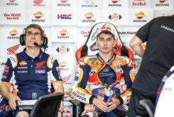 GP Tailandia MotoGP 2019 fotos (68)