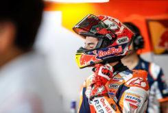 GP Tailandia MotoGP 2019 fotos (69)